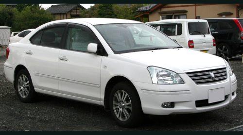 group_a_car2